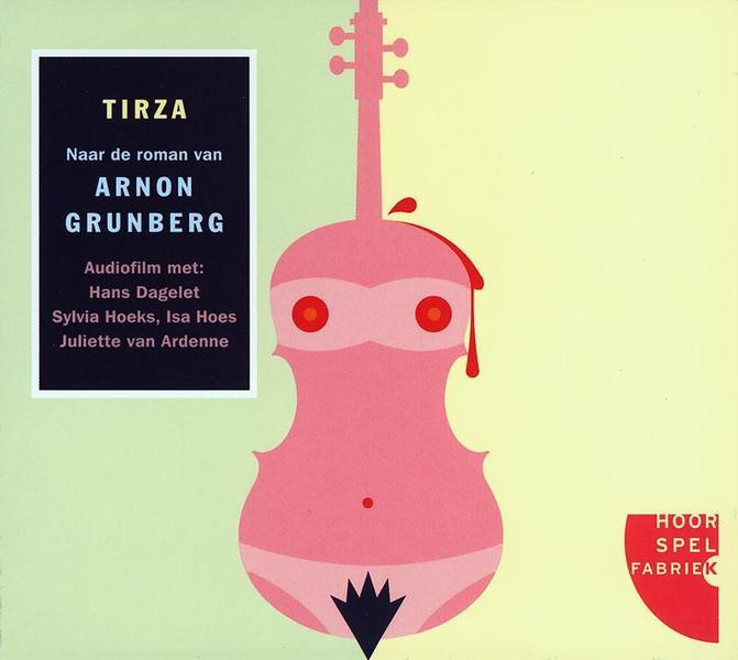 Citaten Boek Tirza : Tirza arnon grunberg boeken