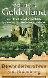 Mysteries in Gelderland (e-Book)