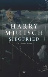 Siegfried (e-Book)
