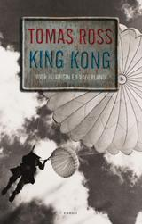 King Kong (e-Book)
