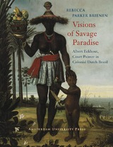 Visions of Savage Paradise (e-Book)