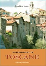 Huizenjacht in Toscane (e-Book)