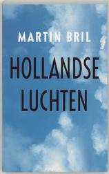 Hollandse luchten (e-Book)