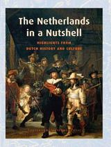 The Netherlands in a Nutshell (e-Book)