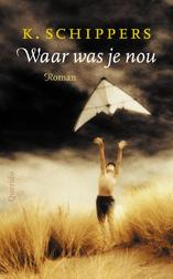 Waar was je nou (e-Book)