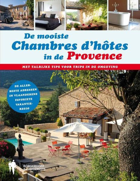 Chambres d hotes in de provence for Chambre d hotes baux de provence