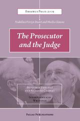 The prosecutor and the Judge (e-Book)