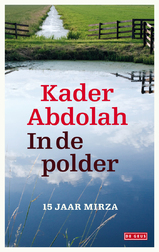 In de polder (e-Book)