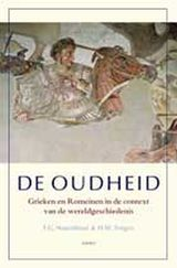Oudheid (e-Book)