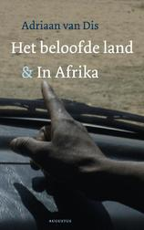Beloofde land en In Afrika (e-Book)