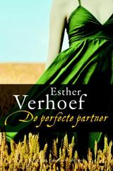 De perfecte partner (e-Book)
