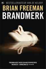Brandmerk (e-Book)