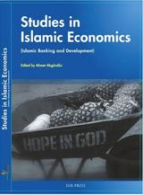 Studies in islamic economics (Islamic banking and development)