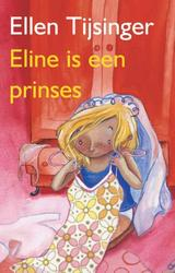 Eline is een prinses (e-Book)