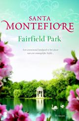 Fairfield park (e-Book)