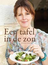 Een tafel in de zon (e-Book)