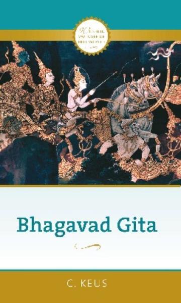 Citaten Uit Bhagavad Gita : Bhagavad gita c keus boeken