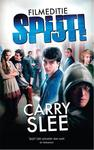 Spijt ! (e-Book) | Carry Slee (ISBN 9789049926298)