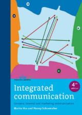 Integrated communication (e-Book)