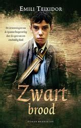 Zwart brood (e-Book)