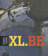 XL.BE