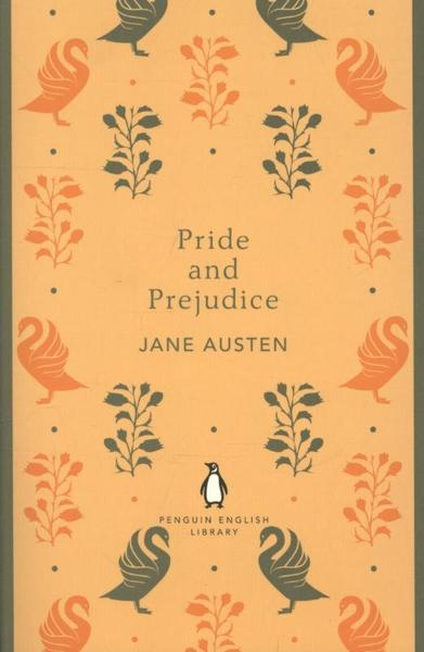 the follies and nonsense in jane austens pride and prejudice Throughout jane austen's novel pride and prejudice , there are many references to the unusual character of elizabeth bennet.