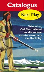 Karl May catalogus gratis (e-Book)