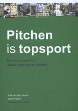 Pitchen is topsport Relatiemedia deel 5
