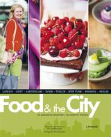 Food and the city (e-Book)