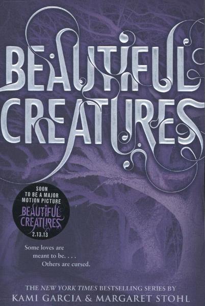beautiful creatures kami garcia pdf