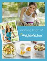Vandaag begin ik met Weight Watchers (e-Book)