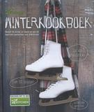 Het 24kitchen winterboek (ISBN 9789045203683)