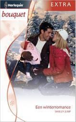 Een winterromance (e-Book)