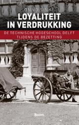 Loyaliteit in verdrukking (e-Book)