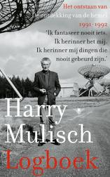 Logboek (e-Book)