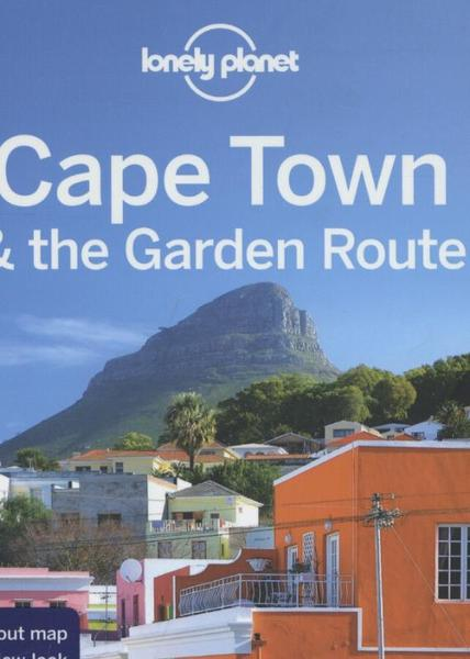 Cape town the garden route travel guide for Cape town travel guide