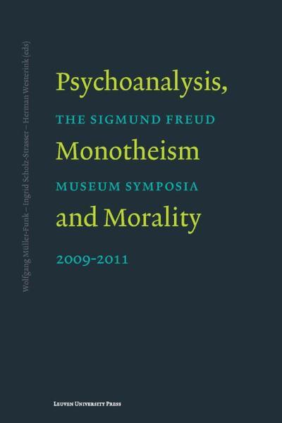 Freud on femininity essay