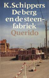 De berg en de steenfabriek (e-Book)