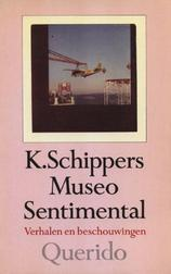 Museo sentimental (e-Book)