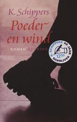 Poeder en wind (e-Book)