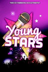 Youngstars (e-Book)