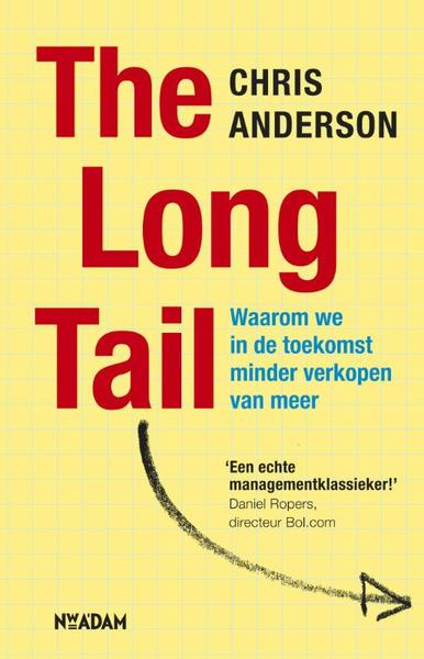 the long tail by chris anderson pdf