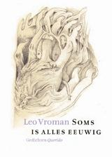 Soms is alles eeuwig (e-Book)