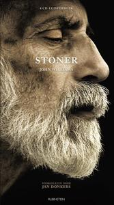 Stoner - John Williams (ISBN 9789047614654)