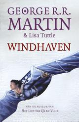 Windhaven (e-Book)