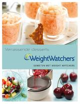 Verrassende desserts v genieten met weight watchers (e-Book)