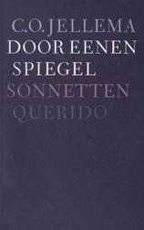 Door eenen spiegel (e-Book)