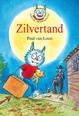 Zilvertand / 3 (e-Book)