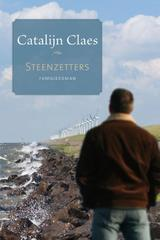 De Steenzetters (e-Book)