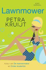 Lawnmower (e-Book)